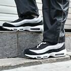 Nike Air Max 95 Sneakers Men's Lifestyle Shoes