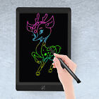 Tablet Electronic Smart Digital Writing Graphic Board Notepad with LCD + eWriter