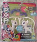 MY LITTLE PONY POP STARTE