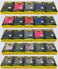 For Samsung Galaxy Note 9 Case Cover Universal Clip Fit Otterbox Defender Series
