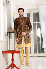 Indian Traditional Bollywood Ethnic Wear 3 Pc Indo Western Dress From India