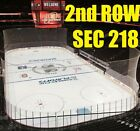 2018 2019 Philadelphia Flyers Tickets 4 GAME PARTIAL PLAN Create Your Own