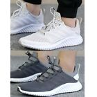 adidas Alphabounce City Run Climacool Mens Running Lifestyle Comfy Shoes