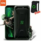 "Xiaomi Black Shark 4G Smartphone 5.99"" Snapdragon 845 Android 8.1 8GB 128GB"