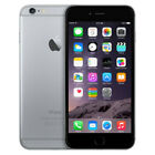 Apple iPhone 6 Plus 16GB 64GB 128GB Verizon + GSM Unlocked AT&T T-Mobile <br/> FREE Shipping | FREE Returns | 60 Day Warranty