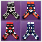 Rugby Socks NFL Oakland Raiders San Francisco Green Bay Packers Dallas Cowboys on eBay