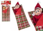 Elf Accessories Props Put On The Shelf Ideas Kit Plush Toy Christmas Decoration  <br/> BUY 1 GET 1 20% OFF ✔ SAMEDAY DISPATCH BEFORE 4 PM ✔