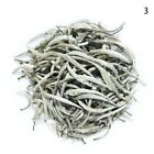 Premium Chinese Bai Hao Yin Zhen Silver Needle White Loose Leaf Tea TOP