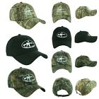 Come and TAKE IT Baseball Cap Real Tree Hat Camo Caps Adjustable Military Hats