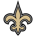 New Orleans Saints NFL Car Truck Window Decal Sticker Football Laptop Wall $17.99 USD on eBay