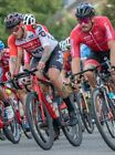 Costelo BNP Team Swiss UCI Approved Cyclist
