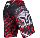 Внешний вид - MMA Fight Shorts Kick Boxing Cage Fighting Grappling shorts Training pants