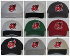 Cleveland Indians Polo Style Cap ⚾Hat ⚾CLASSIC MLB PATCH/LOGO ⚾14 HOT COLORS⚾NEW on Ebay