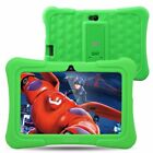Dragon Touch Y88X plus 7 Inch Kids Android Tablet PC, Kidoz Preload Refurbished