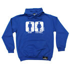 Rugby Hoodie Hoody Funny Novelty hooded Top - Rugby Football