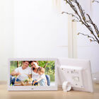 10.1 Inch Widescreen Digital Photo Frame HD LED Electronic Photo Album