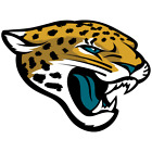 Jacksonville Jaguars NFL Car Truck Window Decal Sticker Football Laptop Yeti $2.75 USD on eBay