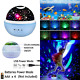 Star Night Light Projector For Kids Toys Gifts 2 10 Year Old Boys Halloween Girl
