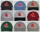 Boston Red Sox Polo Style Cap ⚾Hat ⚾CLASSIC MLB PATCH/LOGO ⚾14 Cool Colors ⚾NEW
