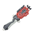 B-88 BeyLauncher LR Beyblade BURST String Launcher Ripper RED BLUE BLACK USA