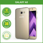 New Samsung Galaxy A5 A520f Mobile 32 64gb 1yr Wty In Sealed Box Local Delivery