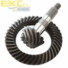Richmond Gear D30456 Ring and Pinion