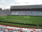 3 Auburn Tigers vs Liberty Football Tickets