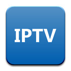 "BEST IPTV +1500 Ch&VOD WORLDWIDE ""PRO"" IPTV SUBSCRIPTION MAG Android"
