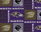 Quilted Toaster Cover Baltimore Ravens Made to Order SEND YOUR MEASUREMENTS!! $22.0 USD on eBay