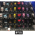 BTS BT21 Official Authentic Goods Mobile Cradle 8Characters with Tracking Number