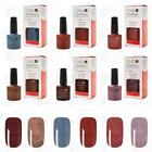 cnd shellac led uv 7 3ml craft culture contradictions winter colours