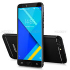 Xgody 16gb Phablet Android Dual Sim Unlocked 4g Mobile Smart Phone 4core 5+13mp