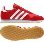 adidas Haven BY9714~Mens Trainers~RRP £64.99~SIZES UK 7.5 to 11