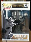 Funko POP! Movies: The Lord Of The Rings