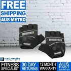 Gel Comfort Weight Lifting Fitness Gym Wear Workout Cycling Gloves