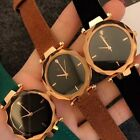 Brand New Single Diamond Fashion Women Girl Quartz Round Wristwatches Watches image