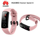 🌟Original Huawei Honor Band 4 Fitness Athletism Capteurs d'activité bracelet🌟