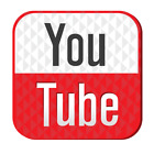 Kyпить youtube viêws - likês - shares - Subscribe - comments & HQ &Life time Guarantee  на еВаy.соm
