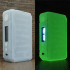 Silicone Case for Voo Poo DRAG 2 177W TC  ModShield ByJojo Voopoo Sleeve