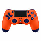 Sony Joypad PlayStation4 PS4 Controller Wireless Dualshock4 Limited Edition DE Y