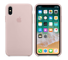 For Apple iPhone XR XS MAX X 8 7 6 PLUS Genuine Ultra