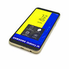 Non-working Dummy Display Fake Phone 1:1 Scale Phone for Samsung J6