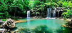 Build a Cabin on .23 Acres in the Ozarks with Stocked Fishing Pond 650 Ft Away!