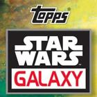 2018 Topps Star Wars Galaxy Base/Insert/Autograph Cards Pick From List $2.99 USD on eBay