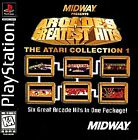 .PSX.'   '.Arcade's Greatest Hits The Atari Collection 1.