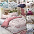Excellent Quality Luxury Duvet Covers Single Double King Super King Sizes image