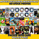 🎞? MOVIES✨? ONLY FOR SONY PSP✨? * Some New - *Some Disc Only * 21/01/19 $20.0 AUD on eBay