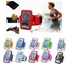 Внешний вид - Sports Running Jogging Gym Armband Arm Band Case Cover Holder Google Pixel 2 3