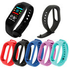 M3s Smart Bracelet Replace Silicone Wrist Band Smart Bracelet Accessories RL1 image