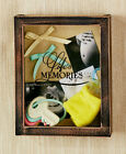 Memento Wall Storage Boxes Home Decor Housewarming Creative Gift Exciting Time